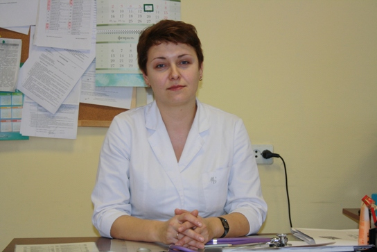 Педиатрическая медицинская академия санкт-петербург эндокринологическое отделение показатели анализа крови гемоглобин