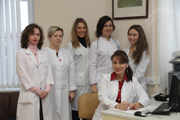 сертификат диетолога без медицинского образования