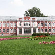 Клиника имени Петра Великого
