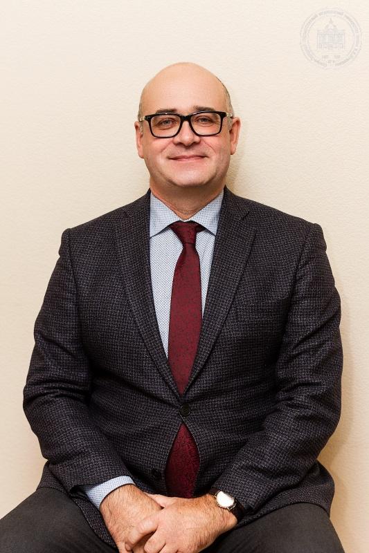 Олег кедровский фармацевтический бизнес фото
