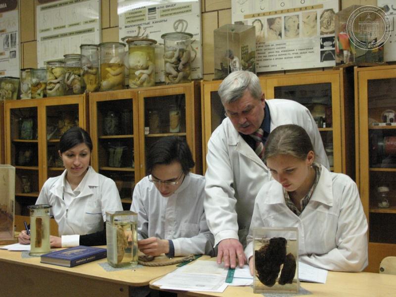 Судебно-медицинская экспертиза в санкт-петербурге цена работа в санкт-петербурге медицинская сестра