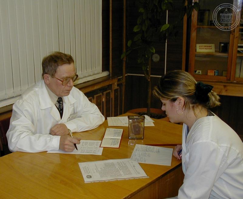 Судебно медицинская лаборатория санкт-петербург Справка из наркологического диспансера Северное Медведково