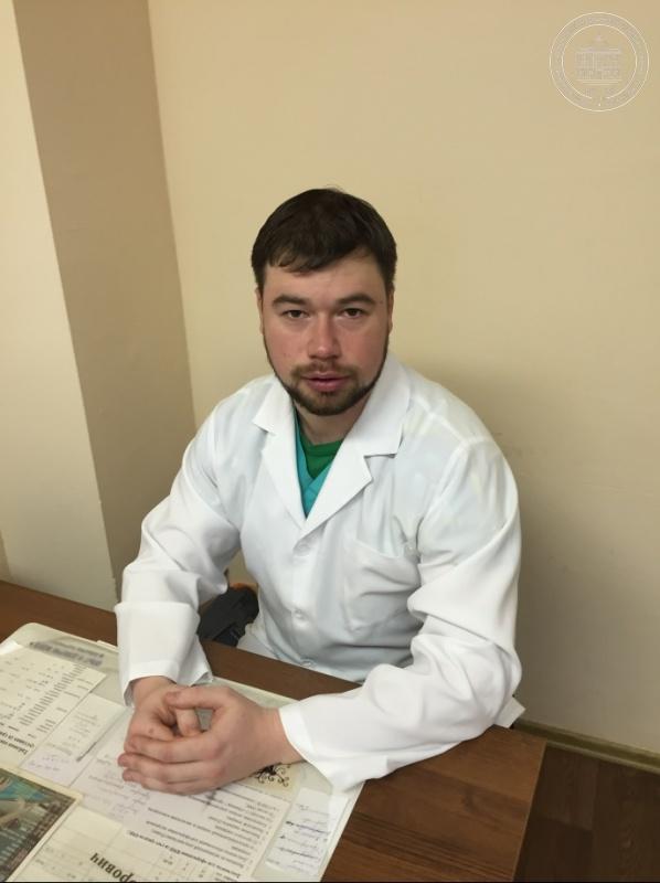 Запись к врачу в 154 поликлиника