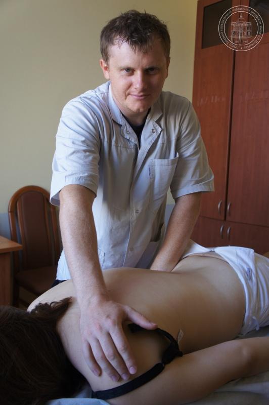 Мануальный терапевт иркутск отзывы