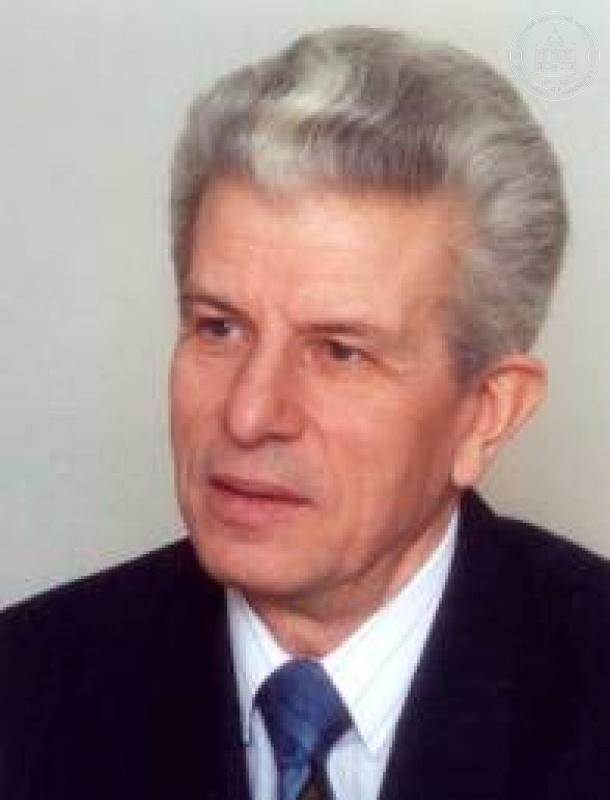 http://www.szgmu.ru/rus/i/pdo_kaf/124/o10.jpg